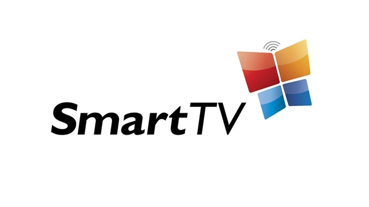 How to install smart iptv in samsung tv