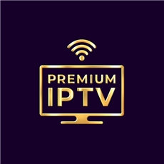 12 Month IPTV Subscription