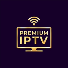 6 Month IPTV Subscription