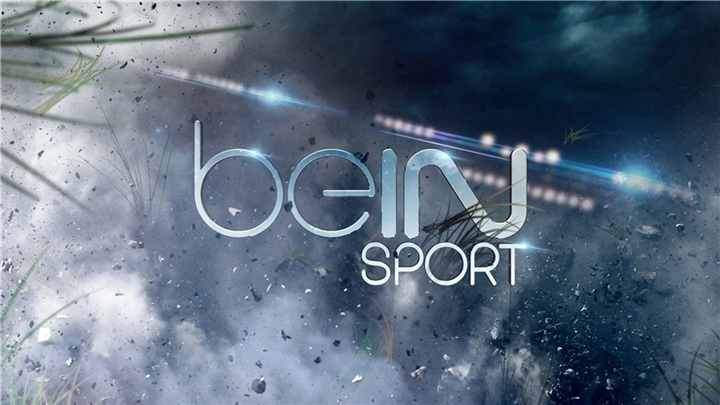 beIN bags exclusive broadcast rights deal for next two Club World Cups