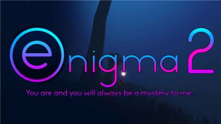 About Enigma2