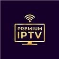 24 Hours IPTV Subscription
