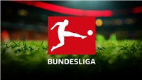 The new season of the Spanish La Liga and German Bundesliga competitions will begin tomorrow