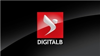 Digitalb Full HD IPTV