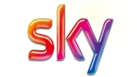 EXCLUSIVE: Sky Deutschland to unveil new sports package